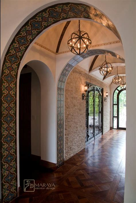 luxus immobilien im spanischen stil 1298 besten villa bilder auf architektur
