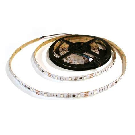 Powersupply Box Setral Box 12 V 30 A Free Kabel Power digidot led rgb 5m 12v