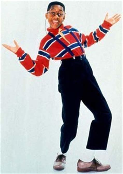 urkel family matters family matters images steve wallpaper and background