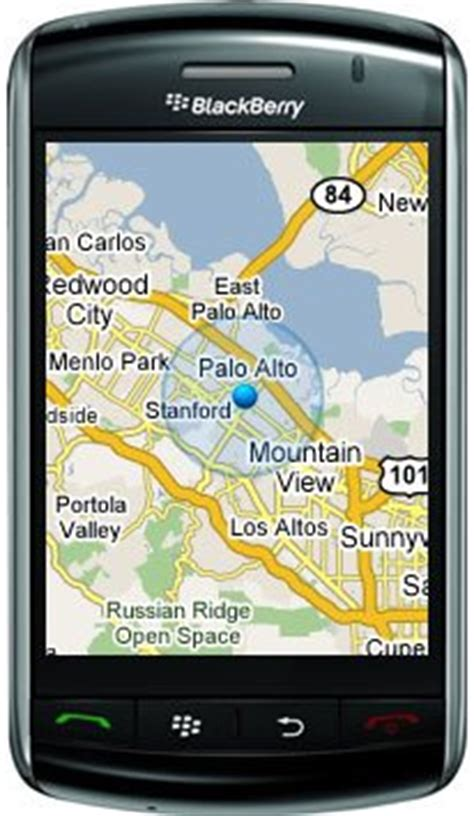 download google maps for blackberry full version wireless and mobile news blackberry storm free download