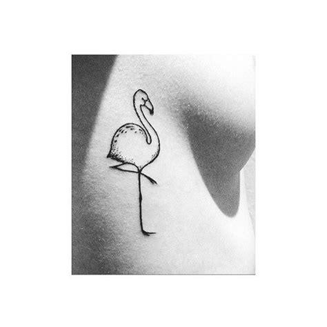 tattoo berlin instagram flamingo tattoo by jen von klitzing in berlin photo taken