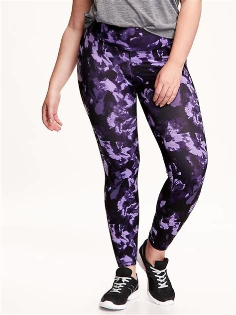 patterned compression tights 1642 best images about mo3 s dream wardrobe on pinterest