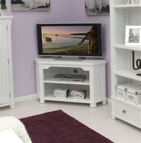 painted tv cabinet ideas new england white painted living room furniture corner