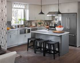Homekitchen by Pictures Of The Hgtv Smart Home 2015 Kitchen Hgtv Smart