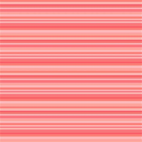 website stripe pattern patterns horizontal stripes and bars backgrounds and codes