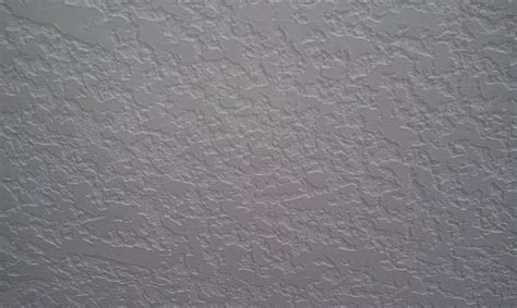 Popular Ceiling Textures by Wall Textures For Drywall From Jacksonville Carpenter