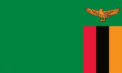 Zambia Search Zambia Images Search