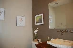 bathroom benjamin grant beige