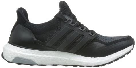 11 reasons to not to buy adidas ultra boost atr dec 2018 runrepeat