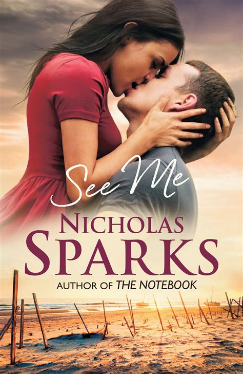 the best of me nicholas sparks summary nicholas sparks uk see me