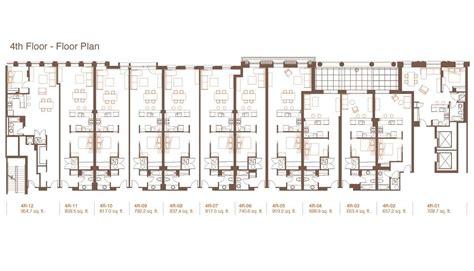 floor plan auditor 100 floor plan auditor the ivanhoe hackensack nj nj