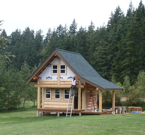 Shed Roof Porch Plans pictures of shed porch plans