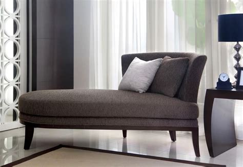 Sofa Vinoti Living 14 Best Vinoti Living Sofa Images On Sofa Daybeds And Hue