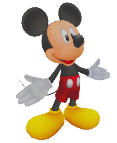 Kaos Minion Kaos Despicable Me Min 006 megamind mickey mouse scratchpad fandom powered by wikia