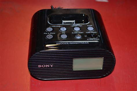sony under cabinet radio cd player under cabinet radio cd player reviews bar cabinet
