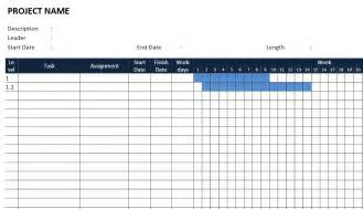 gantt chart template gantt chart template free microsoft word templates