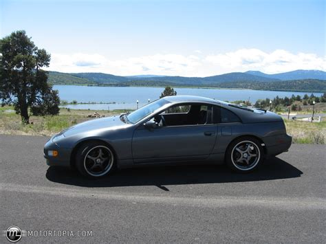 1993 nissan altima information and photos momentcar 1993 nissan 300zx information and photos momentcar
