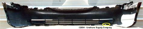 car engine repair manual 2003 lincoln ls head up display service manual 2011 lincoln town car head ls removal service manual 2011 lincoln town car