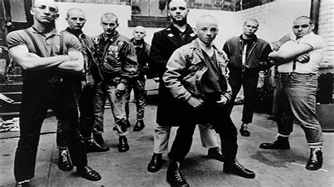 skinheads white power rash e sharp youtube
