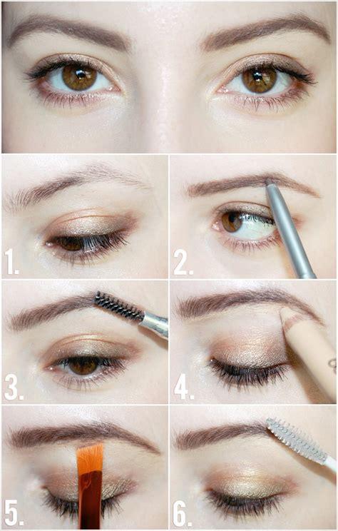 eyeliner tutorial kit kohl s exclusive billion dollar brows best sellers kit