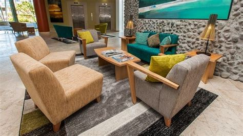 Upholstery Maroochydore by Nextrend Furniture Revs The Sebel Maroochydore Hotel