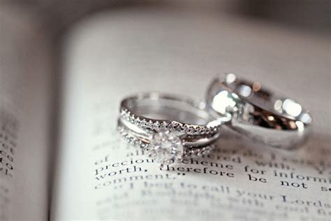 Hangrip Busa Jari Warna Sepasang harga cincin kawin dan cara membeli cincin kawin cincin