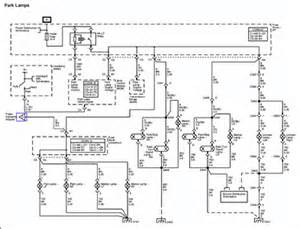 2005 chevy equinox electrical diagram 2005 get free