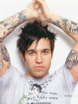 pete wentz tattoos pete wentz tattoos fimho