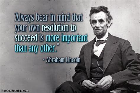 abraham lincoln quotes leadership image quotes at