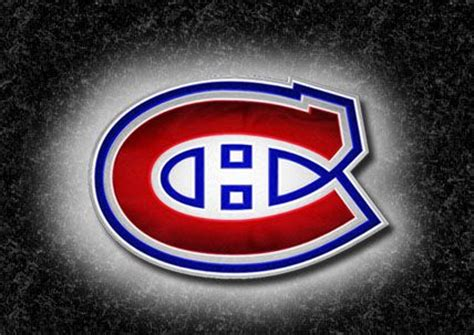 Calendrier Canadien Mtl 17 Best Images About Ch On Sports Logos Logos
