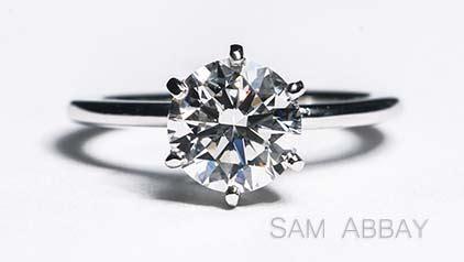 Wedding Ring Designers New York by New York Wedding Ring Engagement Wedding Ring