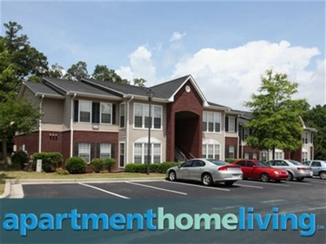 Apartment Move In Specials In Ga Paces Landing Apartments Gainesville Apartments For Rent