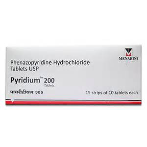 pyridium urine color pyridium medication acheter synthroid 25 mcg en