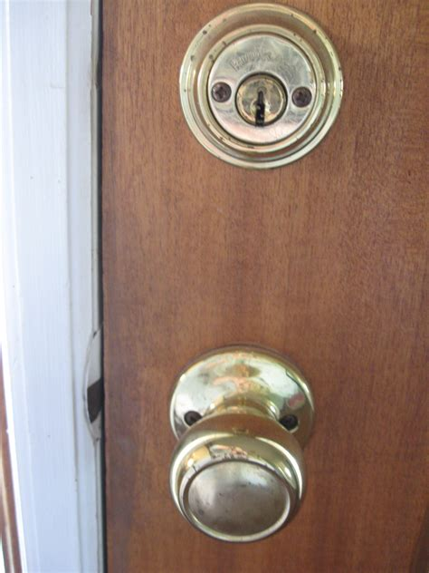 door knob front view gallery houseofphy