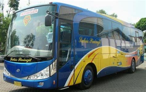 Ac 1 2 Pk Jawa Timur pusat sewa pariwisata murah pusat info tarif harga