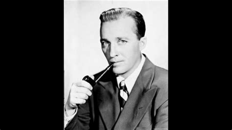 who sang swinging on a star bing crosby swinging on a star 1944 another great song