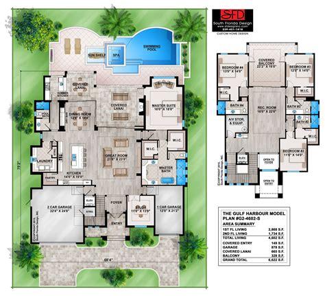 contemporary coastal house plans distinctive house plans traintoball