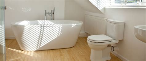craftsmen home improvements inc cincinnati oh toilets
