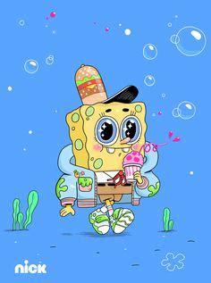 spongebob squarepants images   spongebob