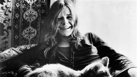 janis joplin remembered   death rolling stone
