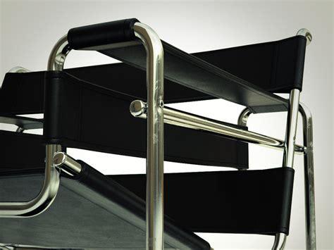 Marcel Breuer Table Model B19