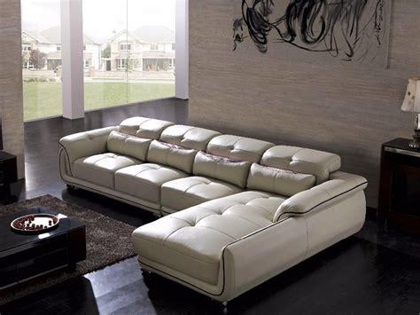 Leather Sofa Chairs by Beanbag Armchair Style Modern Set Chaise Bean Bag Chair