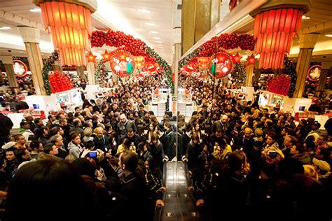 new york style new york mall celebra el d a del padre black friday el viernes preferido de los estadounidenses