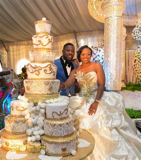 bella naija weddings events 2016 bella naija weddings decorations