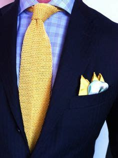 Hits Pattern Jacket Navy 1 1000 images about navy herringbone suit on