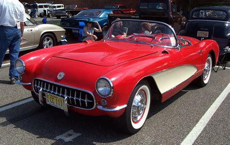 pictures of 1957 corvette 1957 chevrolet corvette pictures cargurus