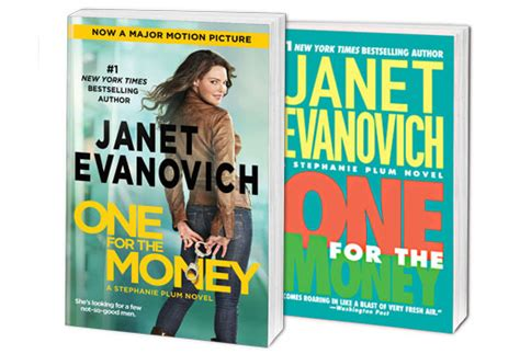 by janet evanovich one for the money one for the money janet evanovich