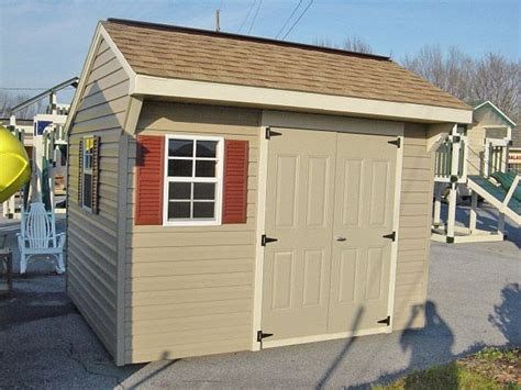 home depot wood storage sheds for sale most popular cneka