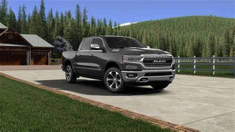2020 Dodge Ram Limited by 2019 Ram 1500 Limited Area Dealership Mac Haik