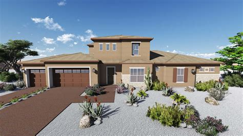 new homes northwest las vegas new homes northwest las vegas 100 new homes northwest las vegas new homes in the